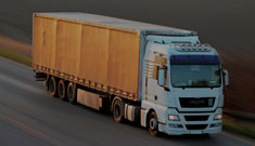 http://www.fleetdata.ie/wp-content/themes/domaindesign/images/truk-img.jpg