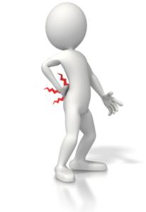 Manual-Handling-Back-Pain